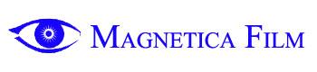 Magnetica logga